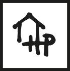 Poetikon logo small